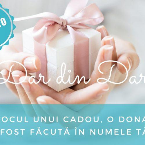 Gift Voucher 30 E
