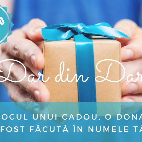 Gift Voucher 50 E